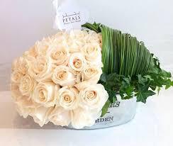 Floral Arrangements Centerpieces 436 Best Floral Centerpieces 2 Images On Pinterest Floral