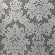 best 25 silver grey wallpaper ideas on pinterest grey wallpaper