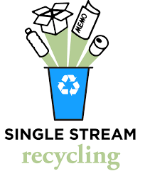 recycling recycling home page borough of sayreville