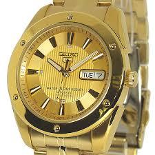 Jam Tangan Alba Emas membersihkan jam tangan berlapis emas murahgrosir