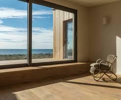 Laminate Flooring Brighton Wood Ocean Flooring Brighton Flooring Specialists Brighton