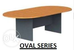 10 seater conference table 8 seater conference table view all ads available in the