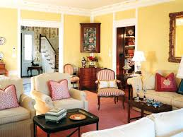 country style home interiors modern country style living room country style home furniture