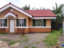 3 Bedroom House 3 Bedroom House Lot For Sale In Talomo