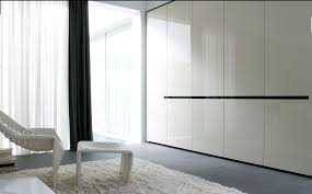 Closets For Sale by White Wardrobe Closet Sale White Wardrobe Closetwhite Wardrobe