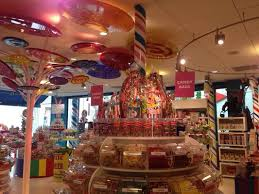 Jack Wholesale Candy Best Candy Shops In Los Angeles Cbs Los Angeles