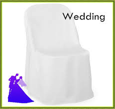 Folding Chair Cover Aliexpress Com Buy Big Discount U0026 Sale 100pcs Folding