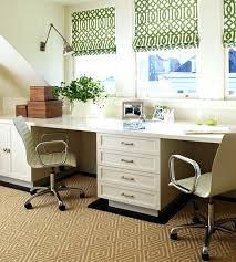 un bureau feng shui couleur bureau feng shui cheap pour y faire votre salon ou votre