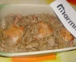 cuisiner les paupiettes paupiettes de dinde sauce volaille recette de paupiettes de dinde