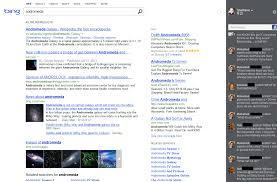 bing ads wikipedia the free encyclopedia social media techsavvybutterfly
