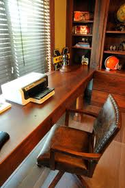 business furniture warehouse style home design marvelous