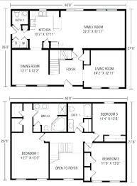 farmhouse design plans one farmhouse designs yurui me