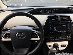 toyota prius leases 2016 toyota prius two eco lease lease a toyota prius for 314 02
