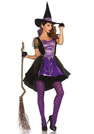 witch costumes best witch costumes for adults to keep them spell bound