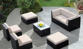 Washing Patio Cushions Patio U0026 Pergola Best Way To Clean Patio Furniture Cushions Decor