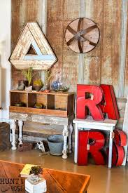 the best places to shop in bryan texas hunt and host