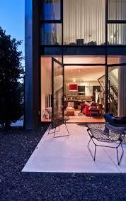 minimalist home design floor plans minimalist 2 storey house design plans philippines with blueprint