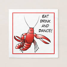 cajun party supplies just party supplies compare prices at nextag
