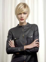 100 hairstyles trends towards the fall winter 2017 2018