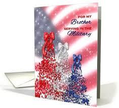 57 beautiful patriotic christmas cards u2013 christmas photos