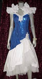 80s Prom Dress Size 12 65 Best 80s Prom Images On Pinterest 80s Prom 80s Prom Dresses