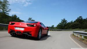 exotic cars toronto exotic car rental toronto ultimate experience of super cars