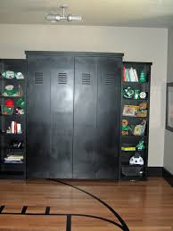 Industrial Closet Organizer - euro bed system murphy bed center space saving designs u0026
