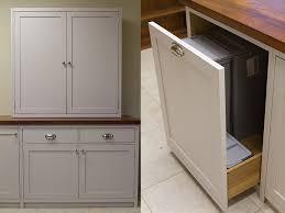 ex display designer kitchens ex display kitchen cabinets