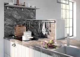 k che spritzschutz wand ideen für fliesenspiegel küche fur kuche die besten kuchenfliesen