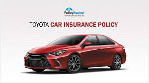 toyota insurance login explore accident protection plan of your toyota insurance policy