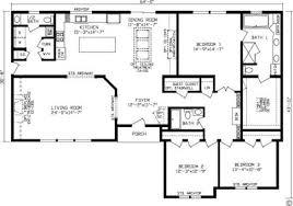 fairmont homes floor plans modular homes by fairmont nor fab system built homes