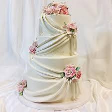 wedding cake ny dessert deli wedding cake buffalo ny weddingwire