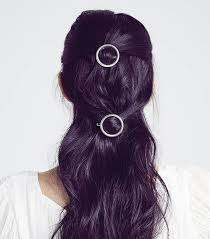 hair accesory 10 coachella hair accessories that don t involve flowers or crowns