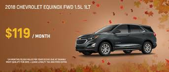 best vehicle deals black friday 2017 curry auto center in bloomington in bedford buick chevrolet