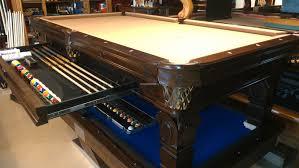 billiards pool table pool tables billiard tables pool
