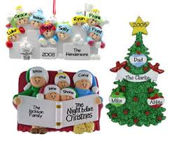 personalizable ornaments polymer clay