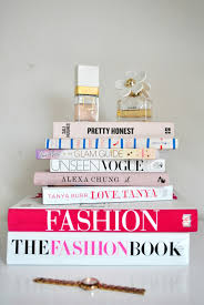 best fashion coffee table books coffee table essential girlboss fashion style books classy yet