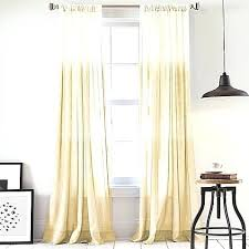 95 Inch Curtains Ombre Window Curtains U2013 Teawing Co
