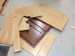 restore wood kitchen cabinets kitchen cabinet refacing and refinishing in carol il