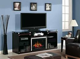in plus infrared electric fireplace insert ii300gra chimney free