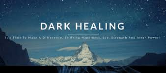 how to clear bad energy dark healing can help clear bad energy dark healing prlog