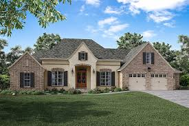 cypress pointe house plan u2013 house plan zone