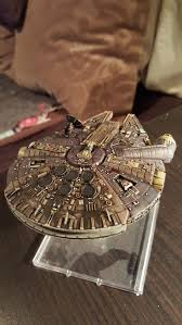 187 best star wars x wing miniatures images on pinterest