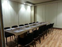 Dining Room Ideas In Private House by Nov3l Journ3y Contented With Yummylicious Japanese Cuisine Larger