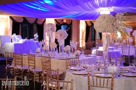 reception halls grand salon reception ciudamar and grand salon ballroom at