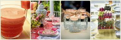 Summer Garden Party Ideas - pinterest garden party ideas photograph garden party ideas