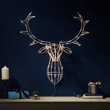 up christmas decorations aldi christmas decorations santas are among the bargains