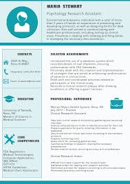 Example Resume For Administrative Assistant by Sample Resume For Administrative Assistant In 2016 Resume 2016