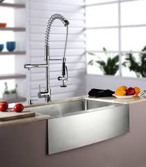 Kitchen Faucets Discount Kitchen High End Kitchen Faucets In Awesome Some Color Options