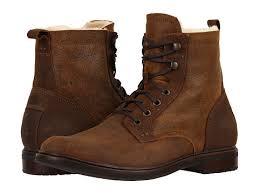 womens ugg bomber boots ugg mens boots cheap high tech materials sale retailer